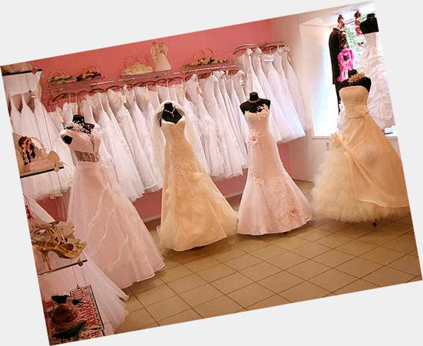 svadebnyy salon foto