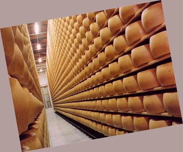 proizvodstvo syra