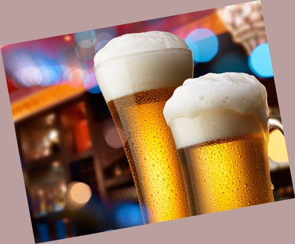 pivnoy bar