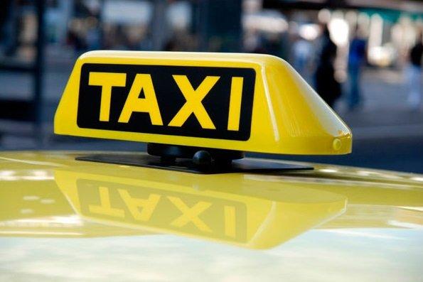 Бизнес план эконом такси - подробный расчет