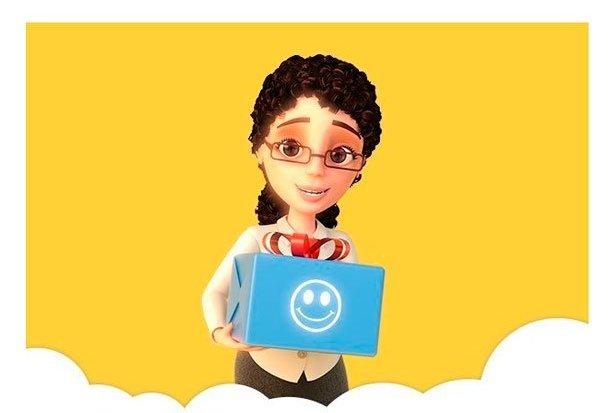 Regberry - бесплатный сервис оформления документов для ИП и ООО