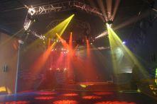 Бизнес план ночного клуба