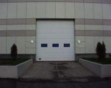 Бизнес план строительства гаражей