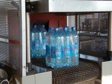 Бизнес план производства воды