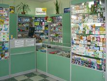 Бизнес план аптеки