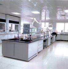 Бизнес план медицинской лаборатории