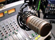 Бизнес план радиостанции