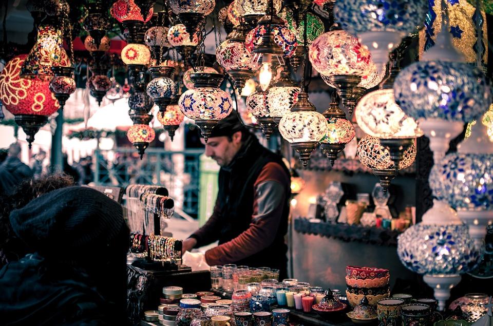 Регистрация ип уличная торговля комбинация бухгалтер онлайн