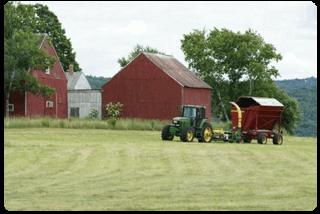 особенности осуществления права общей совместной собственности членов крестьянского хозяйства