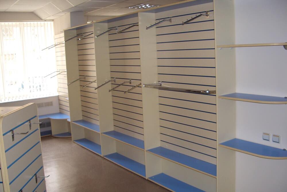8f33db35e381 Бизнес план магазин детской одежды — пошагово с расчётами