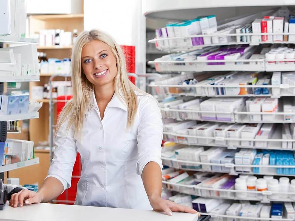 Изображение - Бизнес-план аптеки opisanie-produktsii-apteki0