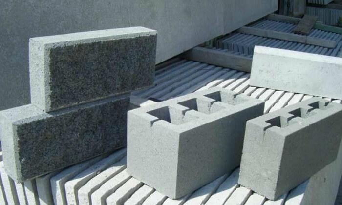 Бизнес план изготовления блоков стеновых финансовый бизнес план пример