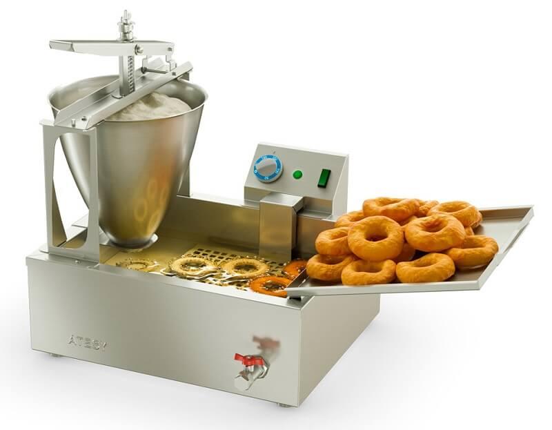 Изображение - Производство и продажа пончиков – бизнес-план для успешного начала деятельности oborudovanie-dlya-ponchikov