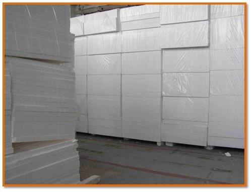 Изображение - Бизнес план и оборудование для производства пенопласта 1386240039_penoplast