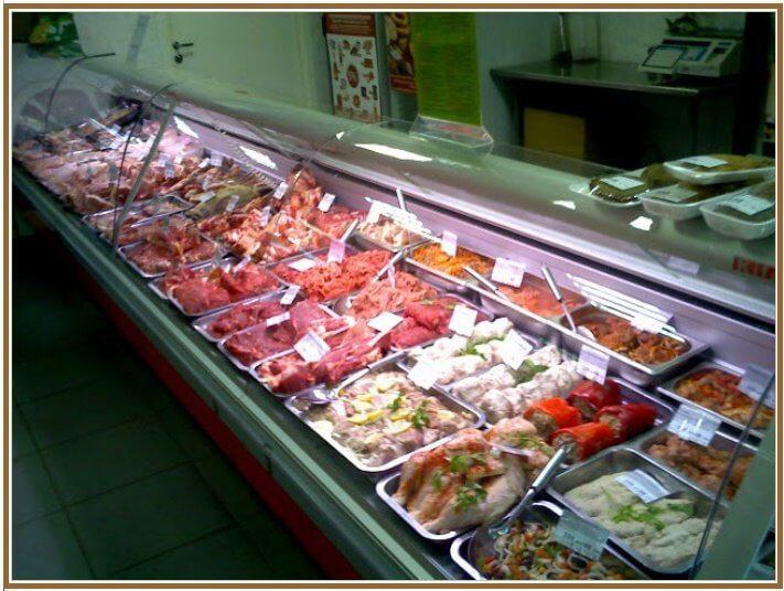 Открытие кулинарии бизнес план идеи для бизнеса инновации