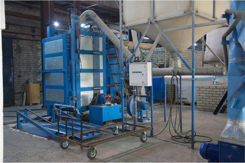 Изображение - Бизнес план и оборудование для производства пенопласта oborudovanie-dlya-proizvodstvo-penoplasta