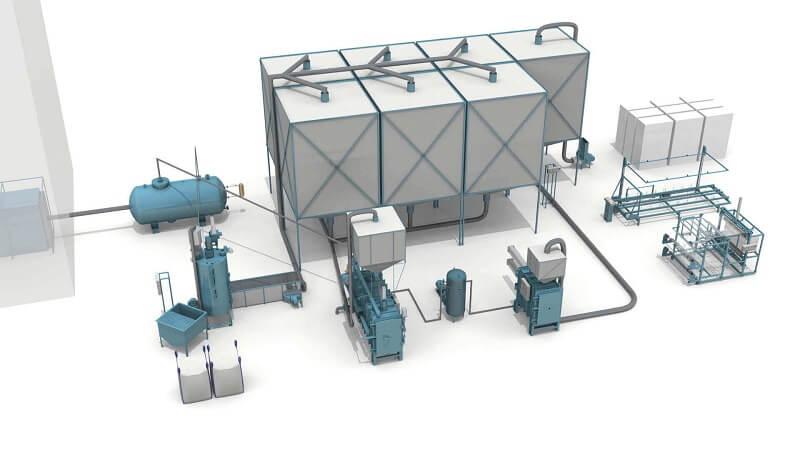 Изображение - Бизнес план и оборудование для производства пенопласта tekhnologiya-proizvodstva-penoplasta