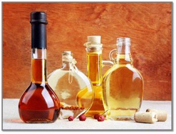 Производство и продажа медовухи