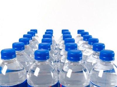Бизнес план вода скачать бизнес план инвестиционной компании