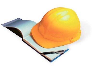 Услуги в области охраны труда