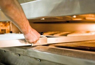 Как открыть свою пекарню с нуля - с чего начать