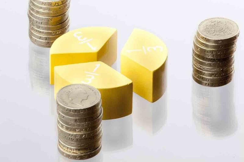 Создание уставного капитала ООО