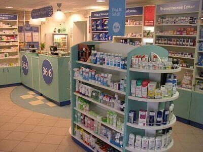 Бизнес идея аптек бизнес планы острая