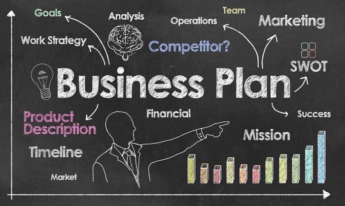 Как открыть солярий: пошаговый бизнес-план