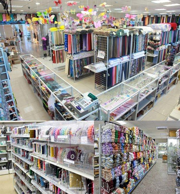 Бизнес план рукодельного магазина производство строганной доски бизнес план