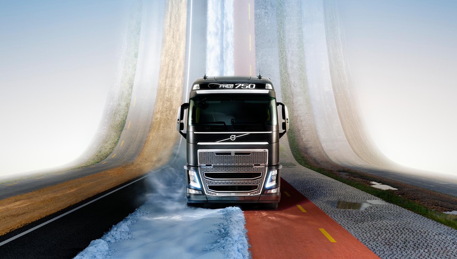 Автотранспорт бизнес план идея бизнеса услуги