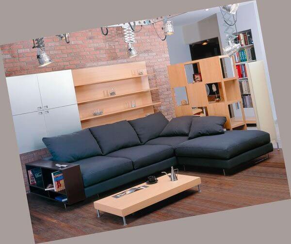 Бизнес-план мебельного магазина