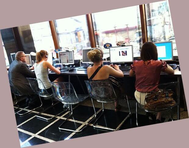 Идея бизнеса интернет кафе открытие фирмы химки