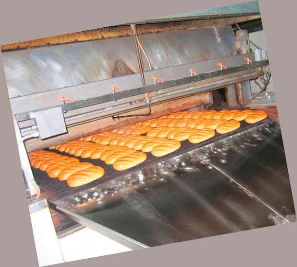 Изображение - Что предусмотреть в бизнес-плане прибыльной хлебопекарни 1430202106_pekarnya
