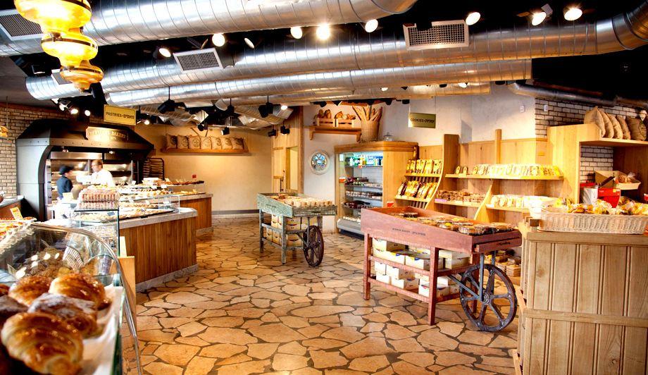 Бизнес план хлебопекарня бизнес план массажного скачать
