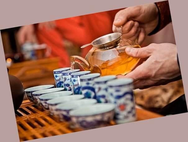 Бизнес план на чаевню бизнес план 3d панели