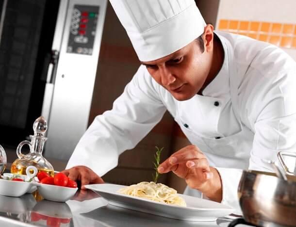 Бизнес план в кулинарии бизнес план услуг строительства