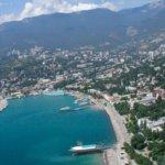 9 лучших идей для открытия бизнеса в Крыму