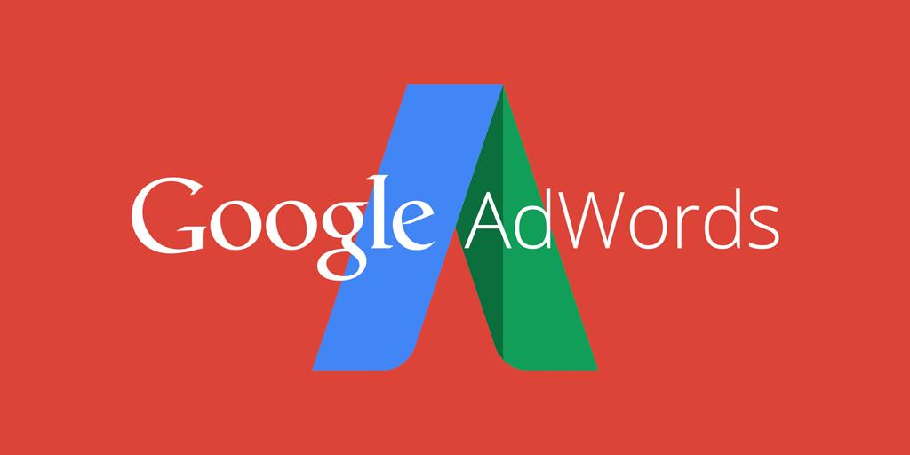 Google AdWords и его инструмент – планировщик КМС