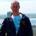 Бурение скважин на воду — интервью с Романом Карпухиным