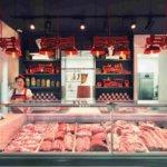 Как открыть прибыльный мясной магазин