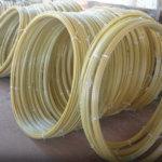 Как сделать бизнес на производстве стеклопластиковой арматуры