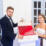 Бизнес идея – Свадебный квест