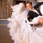 Бизнес идея — Балет на свадьбу