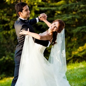 Бизнес идея - Балет на свадьбу