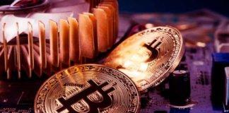 Бизнес идея под инвестора: ферма для майнинга криптовалюты на заказ