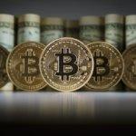 Бизнес идея - р2р обмен криптовалюты