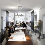 Дизайн студии - как построить собственный бизнес и зарабатывать 500 000 с одного проекта