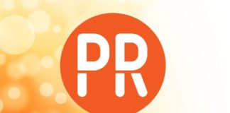 Как открыть PR-агентство