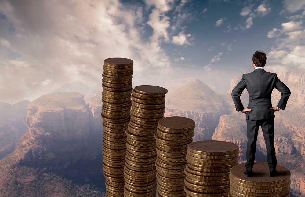 7 способов заработать на криптовалюте