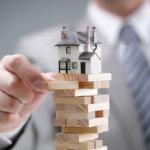 Как не попасть на мошенников при продаже недвижимости